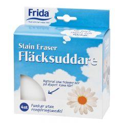 FLÄCKSUDDARE 4-P FRIDA