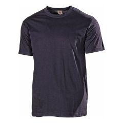 T-Shirt L.Brador 600B Marin Storlek XS-XXXL