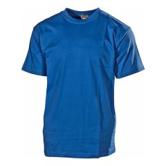 T-Shirt L.Brador 600B Royal Storlek XS-XXXL