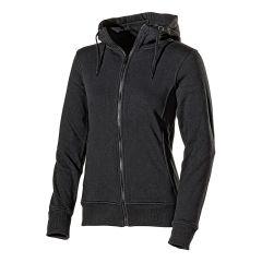 Sweatshirt L.Brador 6016PB Svart Storlek XS-XXL