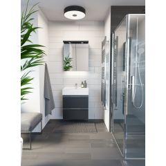 skargard_bathroom_31_60_cm_sweden.jpg