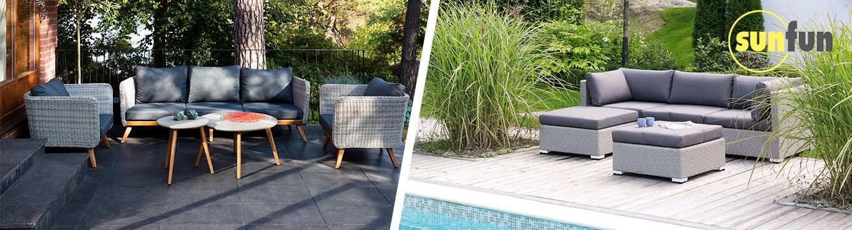Sunfun Gartenmbel Bauhaus Finest Back To Post Frisch Gartenmbel