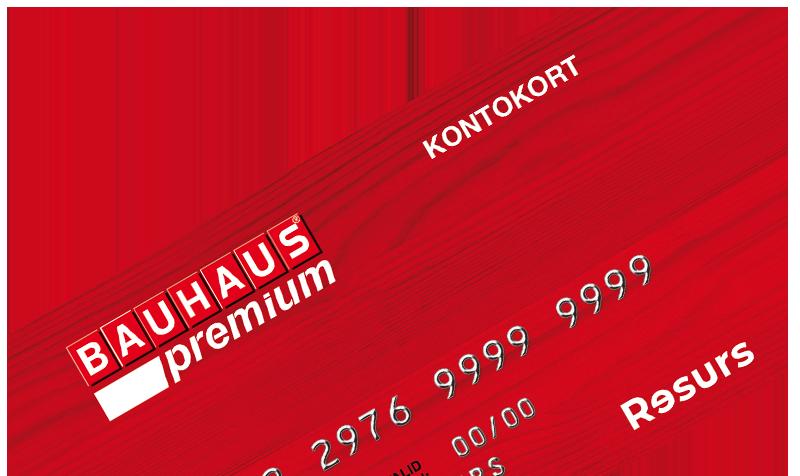 https://www.bauhaus.se/media/wysiwyg/premium/bauhaus-premium-card.png