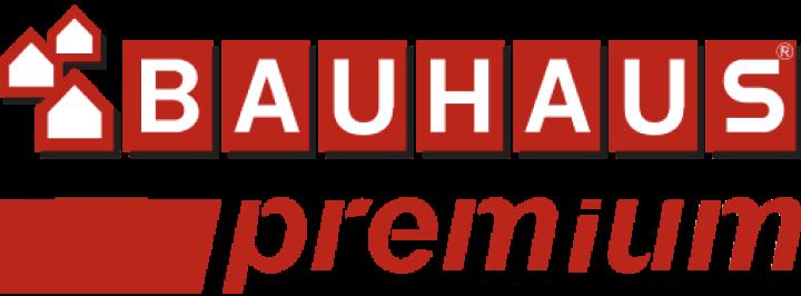 https://www.bauhaus.se/media/wysiwyg/premium/bauhaus-premium-logo.png